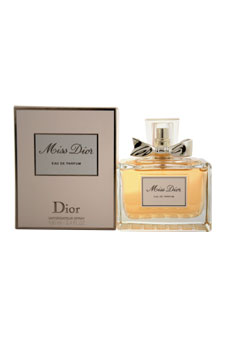Christian Dior Miss Dior women 3.4oz EDP Spray