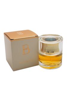 B De Boucheron women 1oz EDP Spray