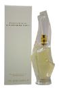 Cashmere Mist by Donna Karan for Women - 1.7 oz EDP Spray