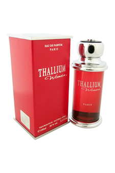 thallium-by-jacques-evard-for-women-33-oz-edp-spray
