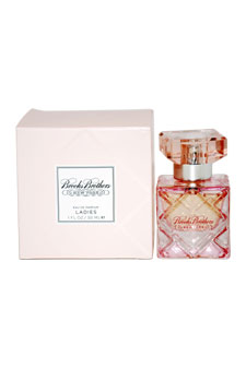 brooks-brothers-new-york-ladies-by-brooks-brothers-for-women-1-oz-edp-spray