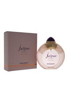 Boucheron Jaipur Bracelet women 3.3oz EDP Spray