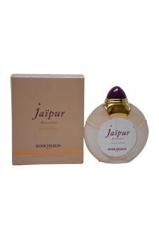 Boucheron Jaipur Bracelet women 1.7oz EDP Spray