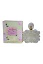 Vintage Bloom by Jessica Simpson for Women - 3.4 oz EDP Spray