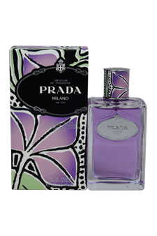 Prada Milano Infusion De Tubereuse at Perfume WorldWide