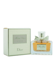 Christian Dior Miss Dior Le Parfum women 1.35oz Parfum Spray
