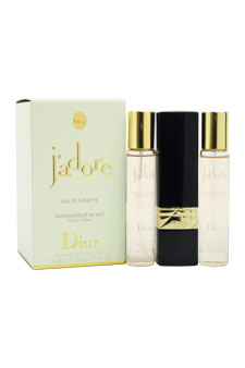 Christian Dior J'adore women 20ml EDT Spray