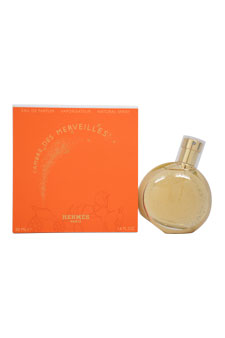 L'Ambre Des Merveilles at Perfume WorldWide