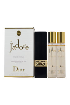 Christian Dior J'adore women 20ml EDP Spray