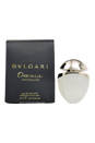 Bvlgari Omnia Crystalline by Bvlgari for Women - 0.5 oz EDT Spray