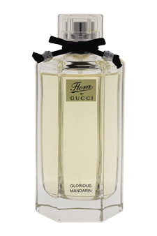 Flora By Gucci Glorious Mandarin at Perfume WorldWide