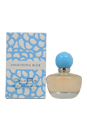 Something Blue by Oscar De La Renta for Women - 1.7 oz EDP Spray