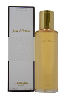 Jour d'Hermes at Perfume WorldWide