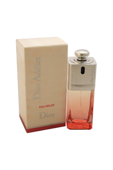 Christian Dior Dior Addict Eau Delice women 1.7oz EDT Spray