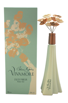 Vivamore at Perfume WorldWide
