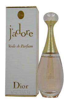 Christian Dior J'adore Voile De Parfum women 1.7oz Parfum Spray