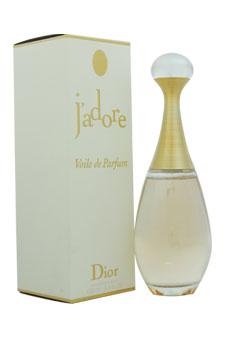 Christian Dior J'adore Voile De Parfum women 3.4oz Parfum Spray