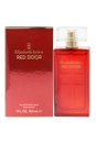 Red Door by Elizabeth Arden for Women - 1 oz EDT Spray