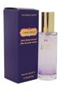 Love Spell by Victoria's Secret for Women - 1 oz EDT Spray