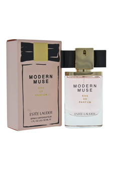 Modern Muse by Estee Lauder for Women - 1 oz EDP Spray