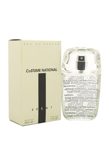 Costume National Scent by Costume National for Women - 1 oz EDP Spray $ 30.99