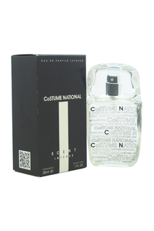 Costume National Scent Intense by Costume National for Women - 1 oz EDP Spray $ 32.99