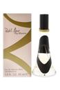 Reb'l Fleur by Rihanna for Women - 1 oz EDP Spray