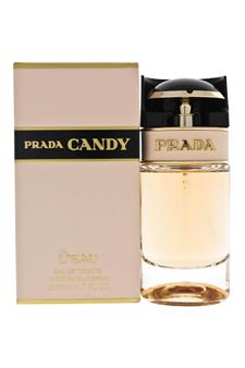 prada-candy-l
