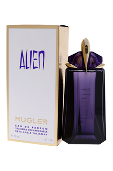 alien-by-thierry-mugler-for-women-3-oz-edp-spray-refillable