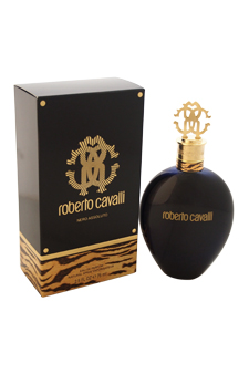 nero-assoluto-by-roberto-cavalli-for-women-25-oz-edp-spray