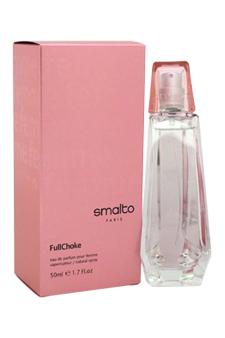 smalto-full-choke-by-francesco-smalto-for-women-17-oz-edp-spray