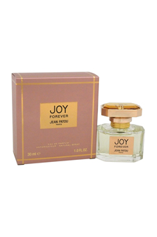 joy-forever-by-jean-patou-for-women-1-oz-edp-spray