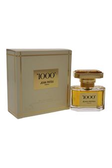 jean-patou-1000-by-jean-patou-for-women-1-oz-edp-spray