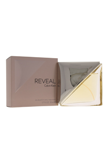 Calvin Klein Reveal women 1.7oz EDP Spray