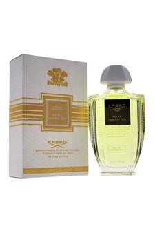 Creed Acqua Originale Asian Green Tea women 3.3oz EDP Spray
