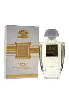 Creed Acqua Originale Cedre Blanc women 3.3oz EDP Spray