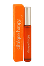 Clinique Happy by Clinique for Women - 0.34 oz EDP Rollerball