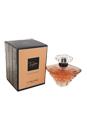 Tresor by Lancome for Women - 3.4 oz L'eau De Toilette Spray