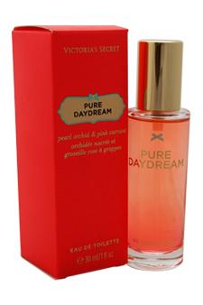 Pure Daydream by Victoria's Secret for Women - 1 oz EDT Spray