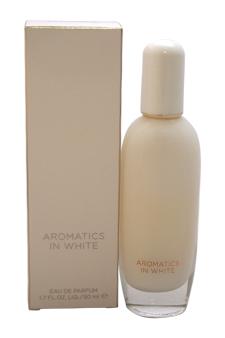 Clinique Aromatics in White women 1.7oz EDP Spray
