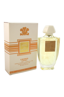 Creed Acqua Originale Iris Tubereuse women 3.3oz Spray