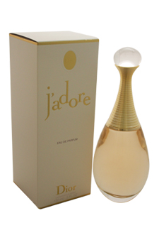 Christian Dior J'adore women 5oz EDP Spray