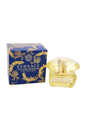 Versace Yellow Diamond Intense by Versace for Women - 1.7 oz EDP Spray