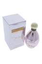 Lovely by Sarah Jessica Parker for Women - 3.4 oz EDP Spray (Anniversary Edition)