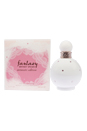 Fantasy by Britney Spears for Women - 3.3 oz EDP Spray (Intimate Edition)