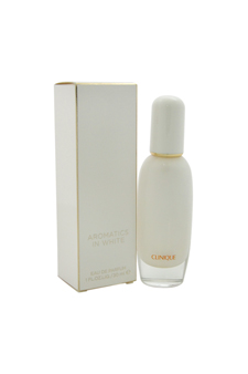 Clinique Aromatics in White women 1oz EDP Spray