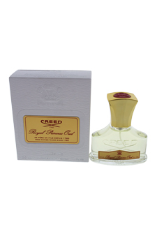 Creed Royal Princess Oud women 1oz Spray