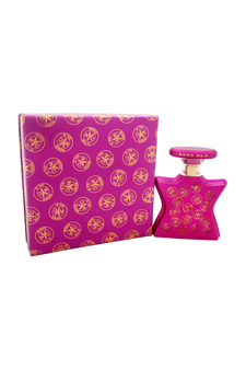 Bond No. 9 Perfumista Avenue women 1.7oz EDP Spray