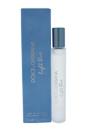 Light Blue by Dolce & Gabbana for Women - 0.25 oz EDT Rollerball
