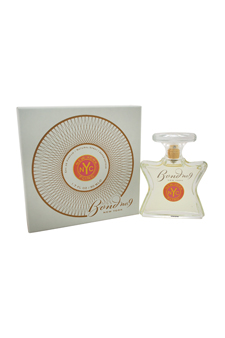 Bond No. 9 New York Fling women 1.7oz EDP Spray